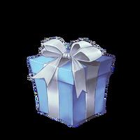 Medium Gift.png