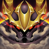 Avatar Dragon Forged Icon.png