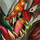 Avatar The Maw Icon.png