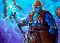Grohk Collection Default Icon.png