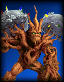 LoadingArt Grover Frosty Foliage.png
