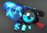 Pip Weapon Lightning Rod Icon.png