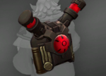 Torvald Accessories Dark Lord's Power Core Icon.png