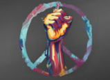 All Spray Equality Icon.png