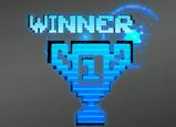 All Spray Winner Winner Icon.png