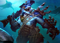 Buck Collection Ripjaw Icon.png