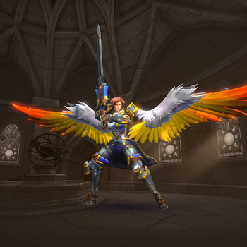 Furia MVP Battle Angel.png