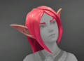 Lian Accessories High Elf's Serenity Icon.png