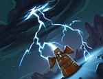 Card Lightning Rod.png