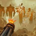 GameMode ShootingRange.png