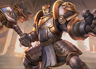 Terminus Collection Steel Forged Icon.png