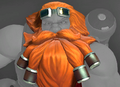 Barik Head Default Icon.png