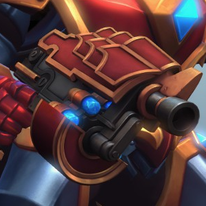 Khan Weapon Default Heavy Repeater.png