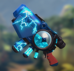 Pip Weapon Lightning Rod.png