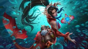 Ying Siren Promo.png