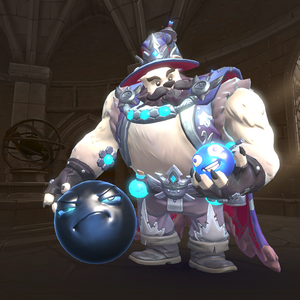 Bomb King Polar Bear.png