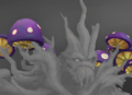 Grover Accessories Doom Shroom Caps Icon.png