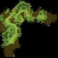 Minimap Serpent Temple.png