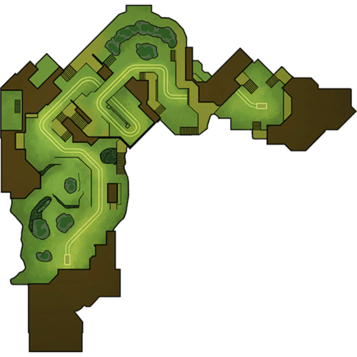 Minimap Serpent Temple.png