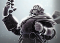 Torvald Collection Obsidian Icon.png