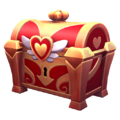 Valentine Chest.png