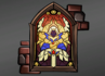 All Spray Ikonic Depiction Icon.png