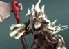 Grover Collection Winter Icon.png