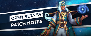 OB55 PatchBanner.jpg