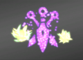 All Spray Fierce Flanker Icon.png