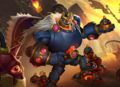Bomb King Collection Default Icon.png