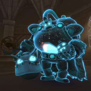 Bomb King Cosmic.png