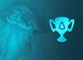 Dredge MVP Icon.png
