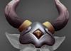 Pip Head Raider Helmet Icon.png