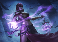 Seris Collection Default Icon.png