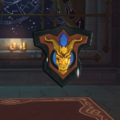 Skylord Seal Death Stamp.png