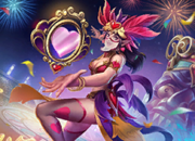 Ying Collection Carnival Icon.png