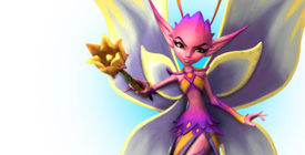 Champion Willo Portrait.png