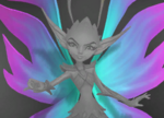 Willo Accessories Hemlock Emberwings Icon.png