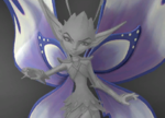 Willo Accessories Bluebell Wings Icon.png