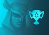 Strix MVP Icon.png
