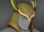 Strix Accessories Ghillie Cowl Icon.png