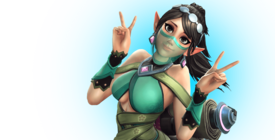 Champion Ying Portrait.png