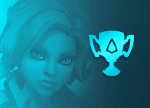 Maeve MVP Icon.png