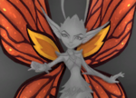 Willo Accessories Viceroy Wings Icon.png