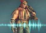 Strix Voice Default.png