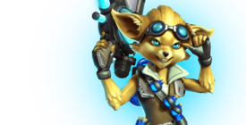 Champion Pip Portrait.png