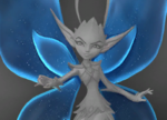Willo Accessories Cosmic Wings Icon.png