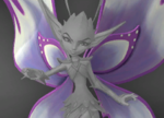 Willo Accessories Lilac Wings Icon.png