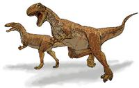 Megalosaurus dinosaur.png