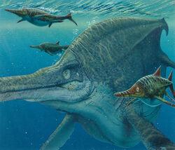 Ichthyosaurs final.jpg